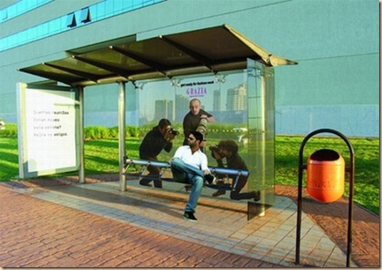 creative-guerrilla-marketing-ideas-part3-3-550x388