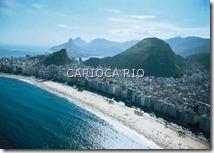 Em 22 praias, areia foi qualificada como ótima e boa