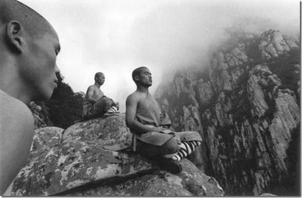 shaolin-monks-training-014