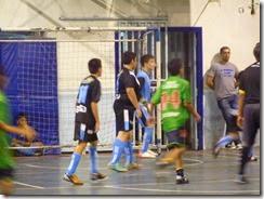 Futbol Infantil 15mar2014 008