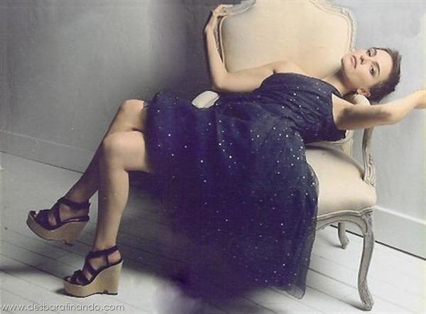 natalie-portman-sexy-linda-sensual-sedutora-beijo-lesbico-cisne-negro-desbaratinando (67)