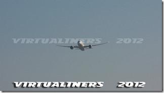 SCEL_V278C_0001_Boeing_787_LAN_CC-BBA