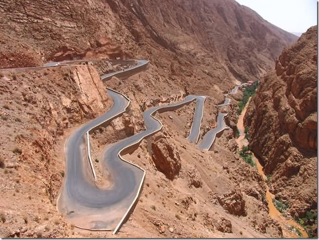 Atlas-Mountains-Road-1