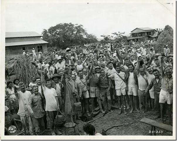 Bataan2