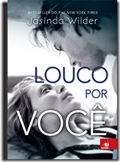 ebook-louco-por-voce-2.png.170x230_q85_crop