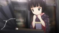 [Ayako]_Ikoku_Meiro_no_Croisée_-_10_[H264][720p][053542D5].mkv_snapshot_07.10_[2011.09.05_12.40.54]