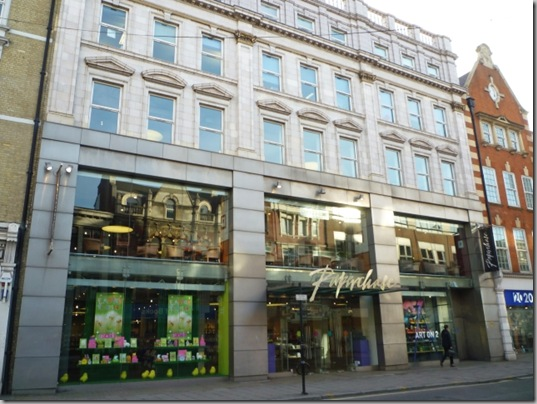 paperchase_tottenham_court_road