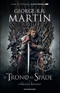 MARTIN Trono DEF.indd