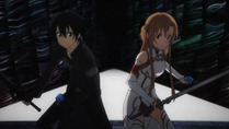 [HorribleSubs] Sword Art Online - 08 [720p].mkv_snapshot_21.39_[2012.08.25_13.16.01]