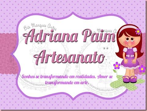 banner adriana1