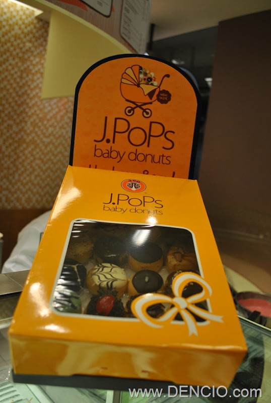 J.CO Donuts Philippines 11