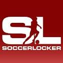 Soccerlocker