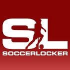 Soccerlocker icon
