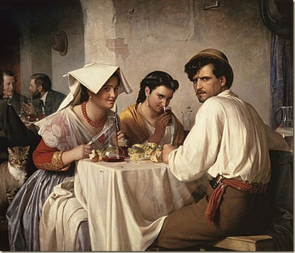 osteria-by-carl-heinrich-bloch