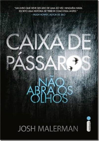 CAIXA_DE_PASSAROS_NAO_ABRA_OS_