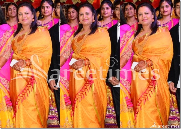 Uha_Traditional_Silk_Saree