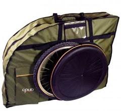 Mala Bike Solid Sound 1
