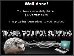 Website Traffic Hog  prize page (11)