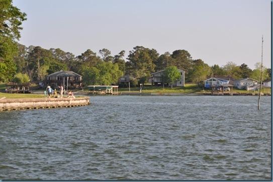 04-14-13 Lake Livingston 07
