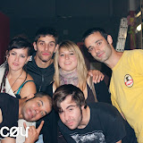 2013-10-12-catharsis-festival-moscou-66