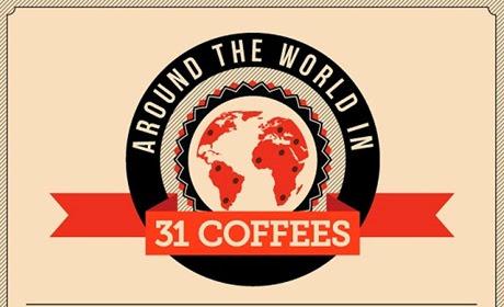 moduri de preparare a cafelei