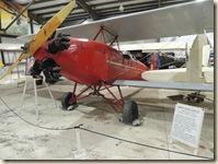 532.Jl 27 Rhinebeck airplane museum