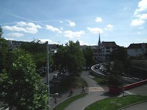 018 - Desde Lindenhofstrasse.JPG