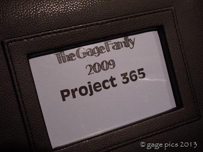 DSCN3019
