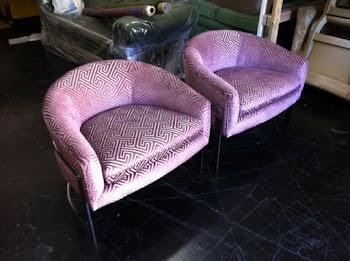 Arthur Chrome Chairs After.jpg