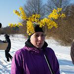 VI_Przywitanie_wiosny_na rowerach_32.jpg
