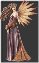 haditas con alas (36)