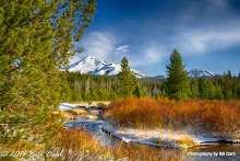 South Sister 11-2-2014 - 9