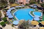 Фото 9 Zahabia Village & Beach Resorts
