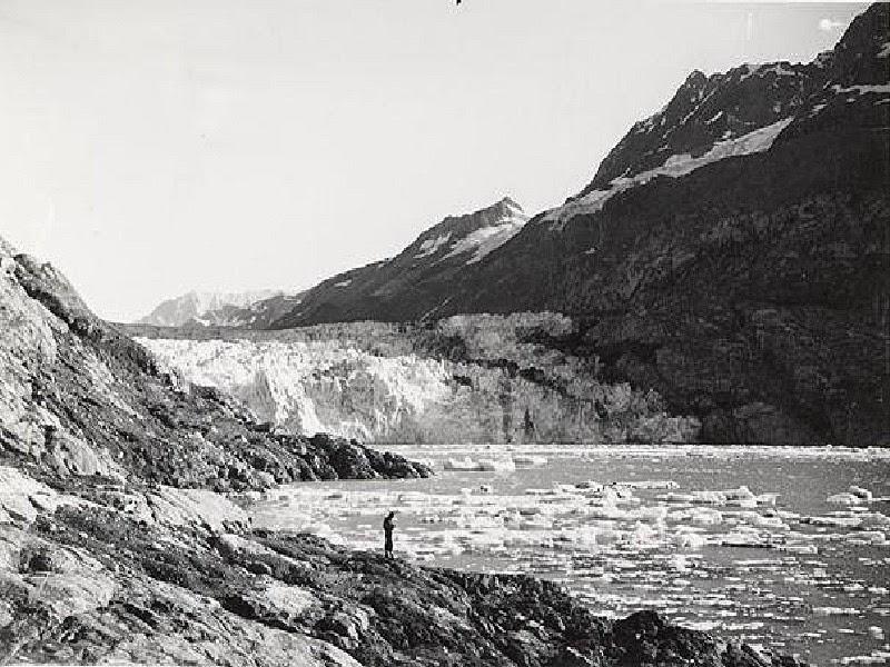 alaska-glaciers-6