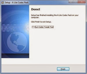 2014-02-17 18_36_51-Setup - K-Lite Codec Pack