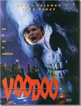 Voodoo_(1995_film)