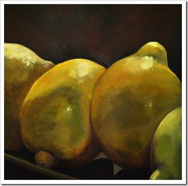 laura tovar dietrick paintings