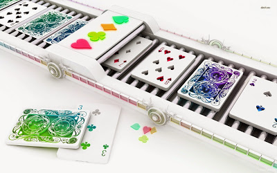 poker-card-factory-1920x1200-3d-wallpaper