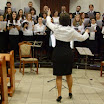2014-12-14-Adventi-koncert-05.jpg