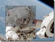 Catturare screenshot con ScreenParts la migliore alternativa al tasto Stamp