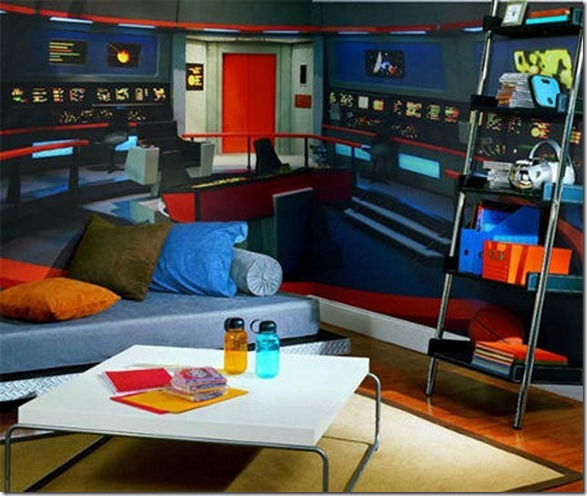 nerdy-bedrooms-awesome-24