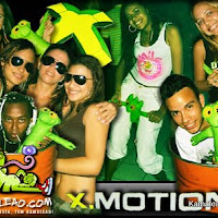  Rave_XMOTION_28_01_2006