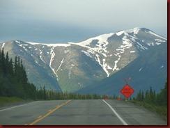 On way Valdez (23 of 38)