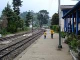shoghi railway station.jpg