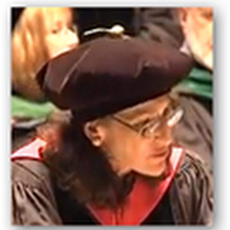 FDA Commissioner Margaret Hamburg Delivers Commencement Address at Albert Einstein College of Medicine–Video