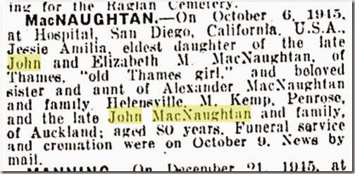 jessie-macnaughtan-deathx41