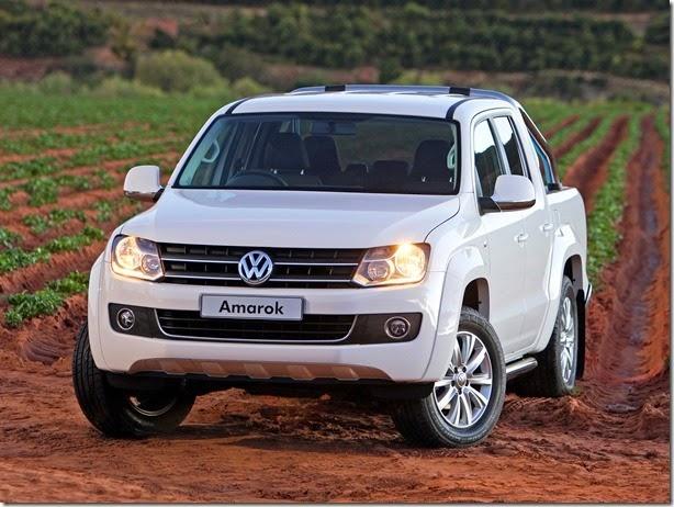 autowp.ru_volkswagen_amarok_double_cab_highline_za-spec_8