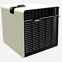 Candyzionatore air conditioner