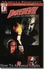 P00010 - MK Daredevil v2 #10
