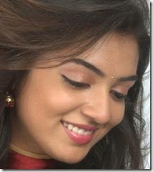 Jai, Nazriya Nazim in Thirumanam Ennum Nikkah Movie Photos